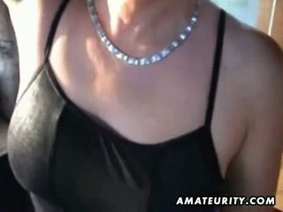 cumshots seks, heet matures, amateur film