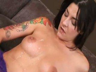 heetste hardcore sex video-, kindje, vol hot babes neuken