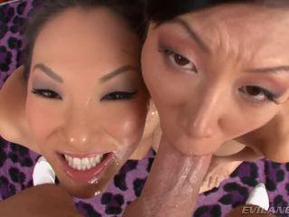 bármilyen hímvessző szájjal ingerlése igazi, ellenőrzés szívás legjobb, groupsex nagy