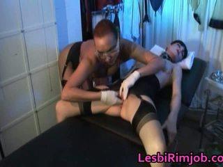see hardcore sex, ideal ass licking, most lesbian sex