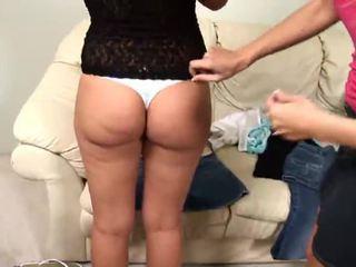 Mandy Fox V2