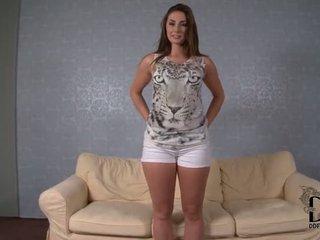 big, kvalitet store bryster se, ny british sjekk