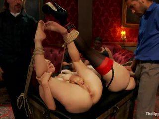 hd porn scène, gratis slavernij mov, online bondage sex