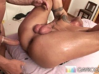you big, cock, new gay