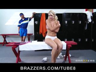 more deepthroat hot, hot oil check, most brazzers free