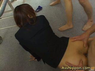 hardcore sex porno, anale sex, vers fucking hard interracial