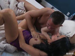 medium ass porn, milf porn, vanilla deville porn, keiran lee porn
