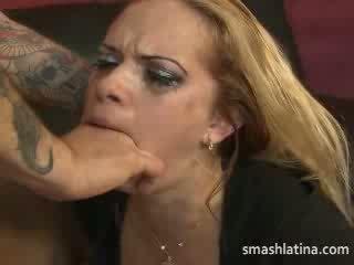 u ruw porno, meisje vid, meest facefuck porno