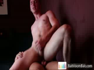 great porn fresh, watch groupsex, hot gay more