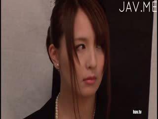 online titten beste, groß scheiß-, beste japanisch alle