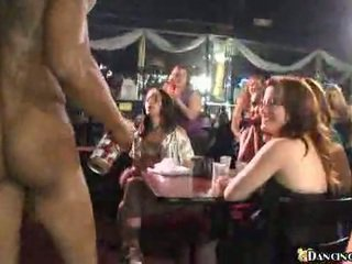hot fun film, see reality posted, show clip
