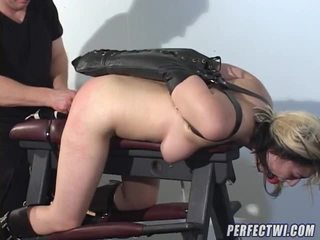 new hardcore sex, full anal sex, you lesbian sex see