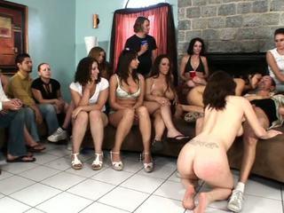 Grega linha sexo show5