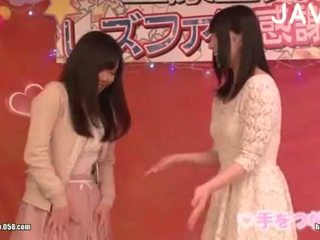 hottest japanese all, lesbian watch, most cumshot you