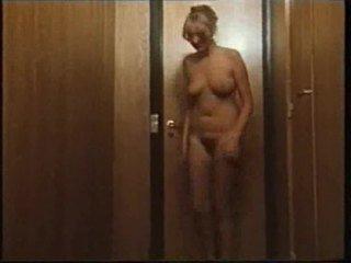 blowjobs movie, hot shower, new family scene