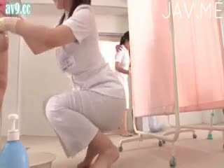 japanese see, cumshot nice, all ass great