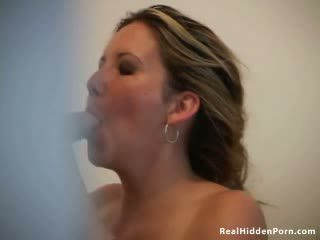 cam, free college great, quality voyeur see