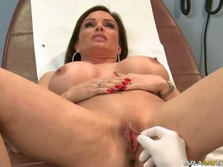 ideal fucking hottest, brazzers, nice beautiful tits online