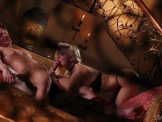 hardcore sex hot, hottest oral sex more, full suck online