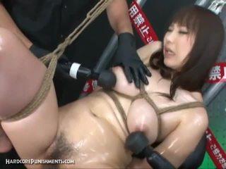 u nice ass gepost, plezier japanse, schoonheid