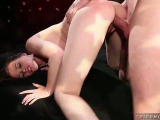 online porn online, online hardcore sex, free asshole