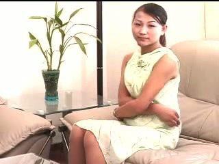 softcore, babes, chinees, aziatisch