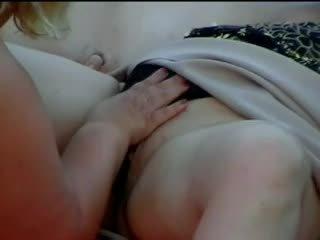group sex fun, great bbw you, hq swingers watch