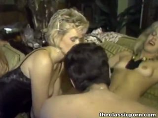 Mature men involving grand roosters screwing érotique female