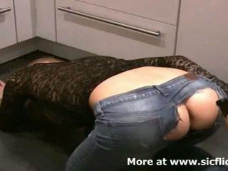 įvertinti big boobs malonumas, atvira, karštas kūdikis