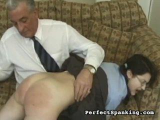 Explicit Mix Movie Presented By Perfect Spanking