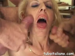 mature video, free wife action, great amatoriale channel