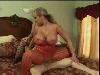 alle hardcore sex heiß, frisch blowjobs mehr, big dick spaß