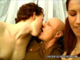 controleren tiener sex, hardcore sex tube, plezier groepsseks kanaal