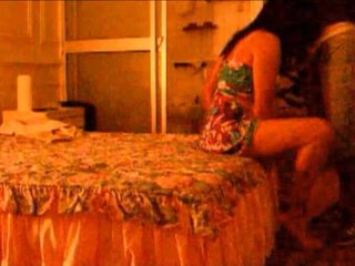 brunette clip, crossdresser scene, homemade mov