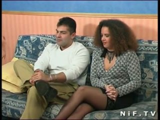 swingers you, fun french great, anal