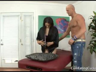 best cuckold free, pussy fucking, real housewives free