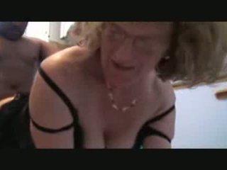 groepsex gepost, vers cum, heet sperma vid