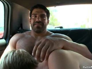 blowjob best, ideal gay studs blowjobs nice, check gay emo blowjobs