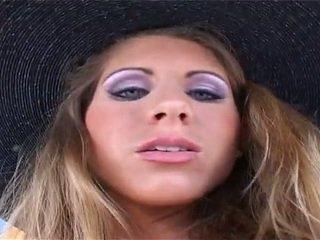 hardcore sex, šviežias seksas hardcore fuking video, hardcore hd porno vids vid