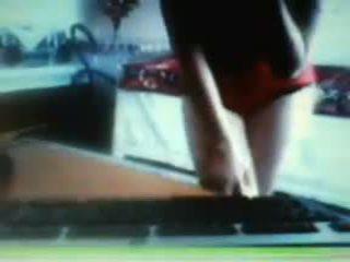 Emrah trabzon wepcam 节目