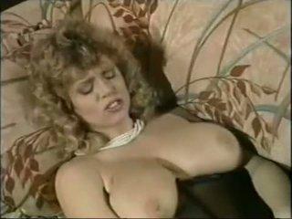 porno groß, sie jahrgang spaß, klassiker heißesten