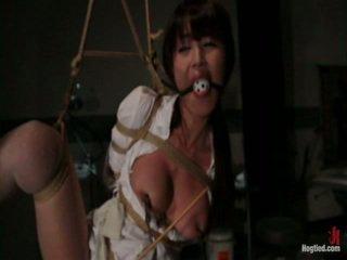 beste bondage sex video-, discipline tube, meest dominant film