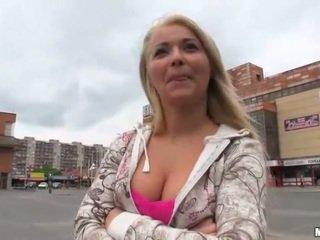 realiteit, hardcore sex seks, meer orale seks video-