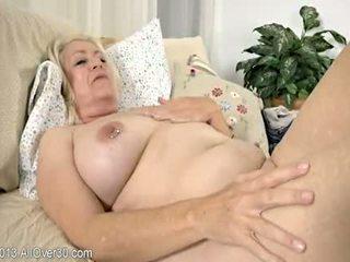 tits fun, ideal bbw full, new granny