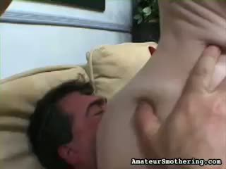 ass, nice masturbation watch, full femdom rated