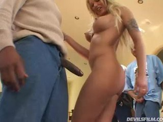 rated blowjobs new, full blondes, sucking