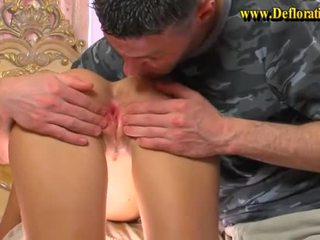 most first time, hq porn videos hq, you barely legal cuties best