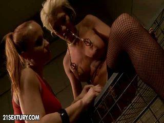hardcore sex mov, echt nice ass vid, mollig thumbnail