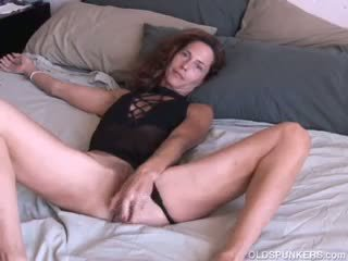 nominale anaal porno, cumshot, groot volwassen film