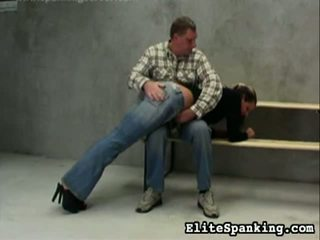 most hardcore sex, new big dicks hot, full cumshot
